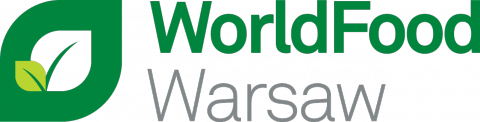 Logo WorldFood Warsaw